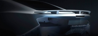 2016 Camaro Shows its Booty in Latest Teaser