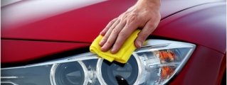 4 Tips for Accessory Necessities for Car Care