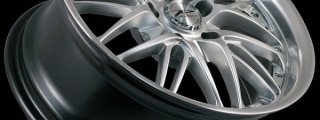 Alloy Rims: Why They're Wheely Good!