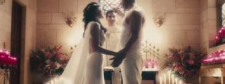 Honest Trailers Roasts Furious 7