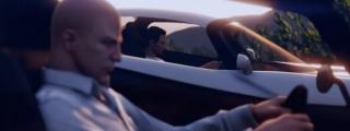 Furious 7 Scenes Recreated in GTA 5 in Honor of Paul Walker