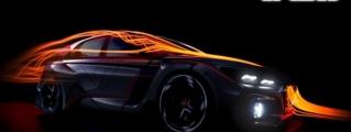 Paris Preview: Hyundai N Concept RN30