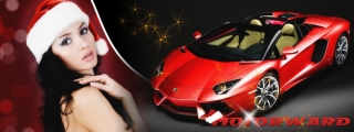 Top 10 Chistmas Gifts for Car Lovers