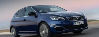 Peugeot 308 GT: Specs and Details