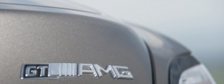 Mercedes AMG GT: Fresh Details Revealed by AMG Boss