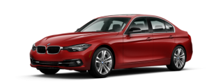 Is the BMW 3 Series Still the King of Saloons?