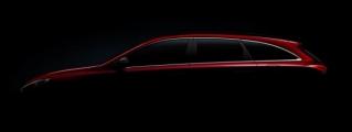 Geneva Preview: Hyundai i30 Wagon