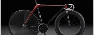 Mazda Unveils KODO Bicycle and Sofa