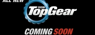 BBC Top Gear Coming Back for a New Season