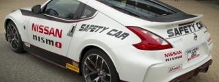 Nismo Cars at 2014 SEMA Show