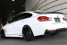 3D Design BMW 4 Series Gran Coupe M Sport