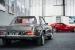 Pristine 1967 Mercedes SL 250 on Sale at Kahn Automobiles