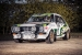 McRae's 1977 Ford Escort Mk2 Rally Car Up for Grabs