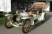1905 Mercedes Simplex Fetch £720K at Coys