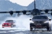 Peugeot 208 GTi Gets a New Version of 'The Bombardier' TV Spot
