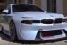 Sights and Sounds: BMW 2002 Hommage
