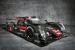 2014 Audi R18 e-tron: Further Details Released