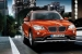 2014 BMW X1 Gets Minor Upgrades