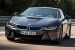 2014 BMW i8 Final Specs: 360 hp and 135 mpg