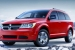 2014 Dodge Journey SE V6 Gets AWD, $24,895 Price Tag