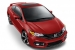 2014 Honda Civic Si Coupe Pricing Confirmed