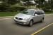 2014 Kia Sedona Gets Five-Star Safety Rating from NHTSA