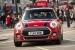2014 MINI UK Pricing Confirmed