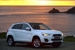 2014 Mitsubishi ASX – UK Prices and Specs