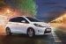 2014 Toyota Yaris and Yaris Hybrid Get Updated