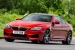 2015 BMW 6 Series - UK Prices and Specs