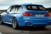 Rendering: 2014 BMW M3 Touring