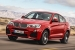 2015 BMW X4: Pricing and Specs