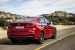 2015 BMW X4 UK Pricing Confirmed