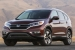 2015 Honda CR-V Full - Details and Specs