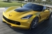 2015 Corvette Z06 Priced from $78,995