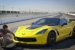 2015 Corvette Z06 Tested on Road and Track