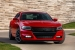 2015 Dodge Charger Revealed with a New Face