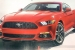 2015 Ford Mustang Leaks Ahead of Official Debut