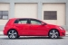 2015 Golf GTI U.S. Pricing Announced