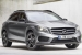 2015 Mercedes GLA and C-Class Launch in the U.S.