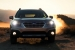 2015 Subaru Outback Revealed in Full