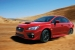 This Is What 2015 Subaru WRX Is Built For