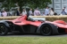 2016 BAC Mono Introduced at Goodwood