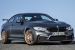 BMW M4 GTS Now on Sale