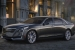 Official: 2016 Cadillac CT6