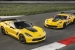 Official: 2016 Corvette Z06 C7.R Edition
