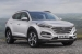 2016 Hyundai Tucson Priced from £18,695 in the UK