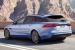 2016 Jaguar XF Sportbrake Beautifully Rendered