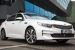 2016 Kia Optima UK Pricing Announced