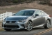 Official: 2016 Lexus RC